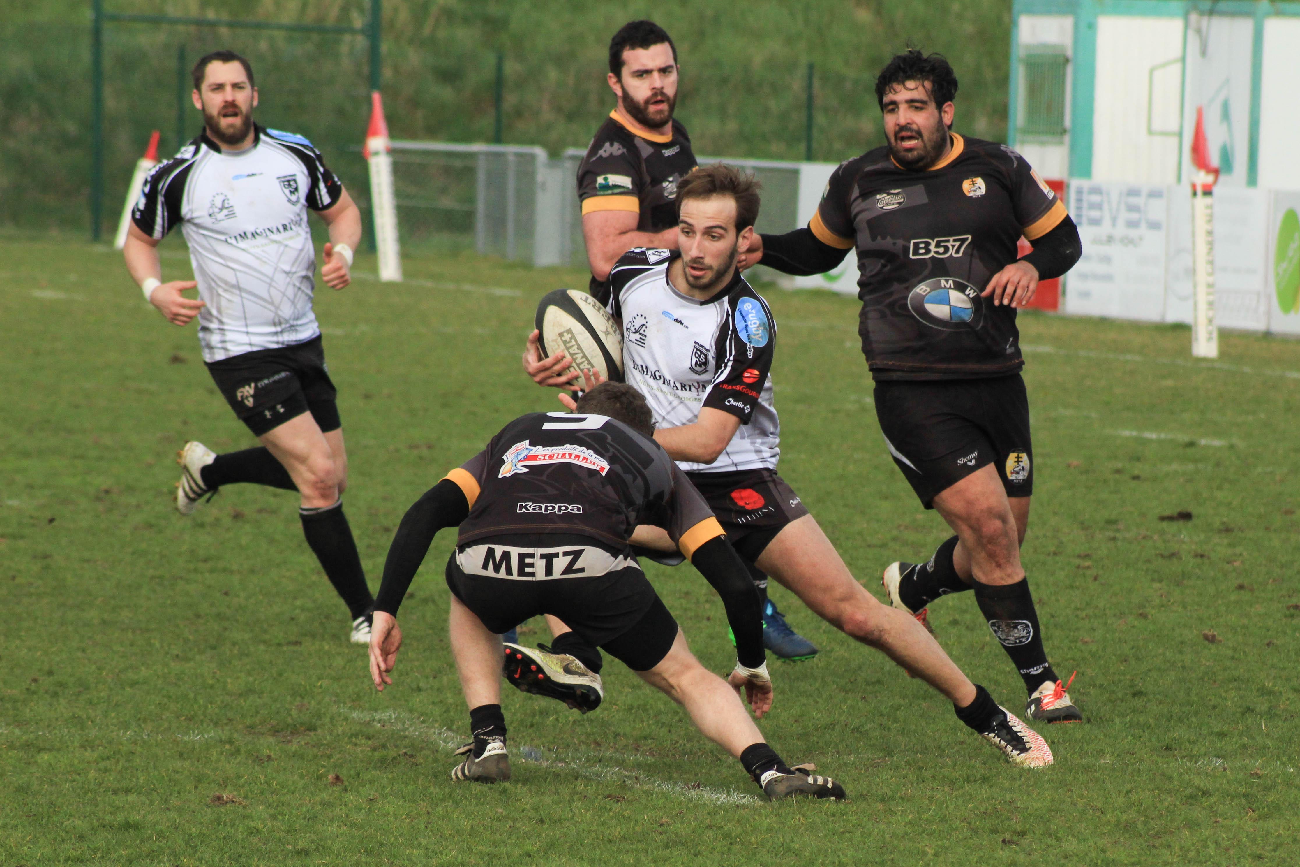CSN Metz 19 03 17 (38)