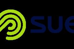 SRA-SAVAC-SUEZ_HD