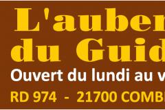 auberge_du_guidon
