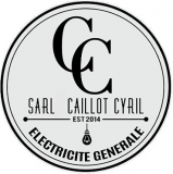 CAILLOT-CYRIL-modifie2