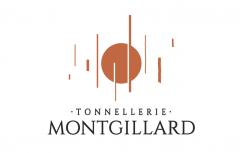 Tonnellerie-montgillard