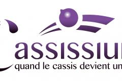 Cassissim-Détouré