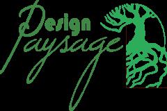 Design-Paysage