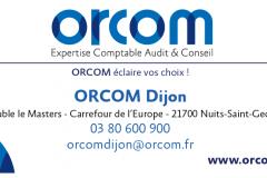 orcom