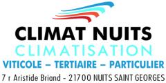 Climat-Nuits