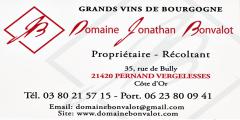 Domaine_BONVALOT_J