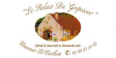 LE_RELAIS_DU_GREPISSOT