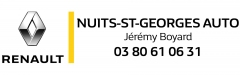 Nuits-St-Georges-Auto