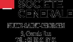 SOCIETE_GENERALE
