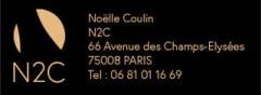 n2c-panneau