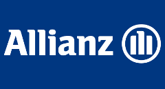 1_Allianz