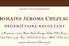 CHEZEAUX_Jérome