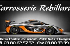 Carrosserie-Rebillard