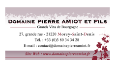 AMIOT_PIERRE_ET_FILS