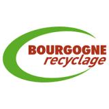 Bourgogne-recyclage