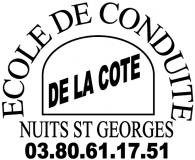 ECOLE-DE-CONDUITE-DE-LA-COTE