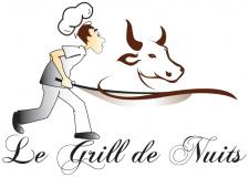 Grill-de-Nuits