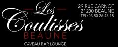 Les-Coulisses-Affiche-CSN-5120x20482