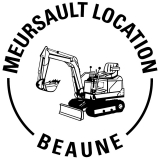 MeursaultLocation_Logo
