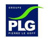 PLG_quadri