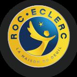 Roc-eclerc