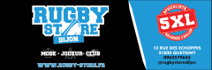 Rugby-Store