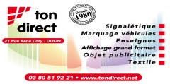 TON_DIRECT