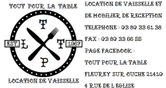 Tout-pour-la-table-ok-