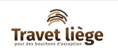 Travet-Liege