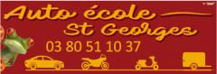 auto-ecole-st-geo