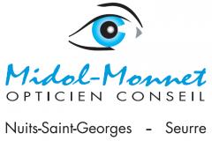 midol-monnet-2-vectorisé