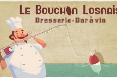 Bouchon-Losnais