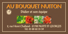 AU_BOUQUET_NUITON