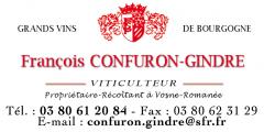 CONFURON-GINDRE_Francois