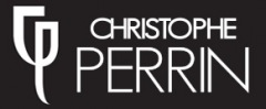 Domaine-Christophe-perrin