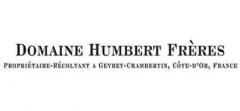Domaine-Humbert-Frere