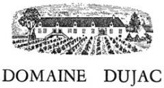 Domaine-dujac