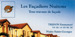 FACADIERS_NUITONS