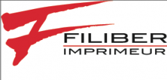 Imprimerie-Filibert