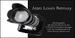 Jean_Louis_BERNUY