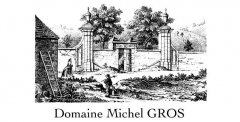Michel-Gros