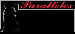 PARALLELES