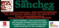 SANCHEZ__Fils_SARL