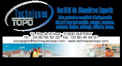 TECHNIQUES_TOPO
