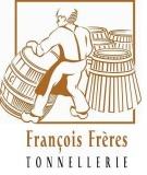 Tonnellerie-Francois