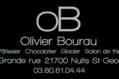 BOURAU_OLIVIER