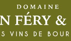 Domaine-Fery