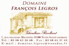 Domaine-LEGROS_Francois