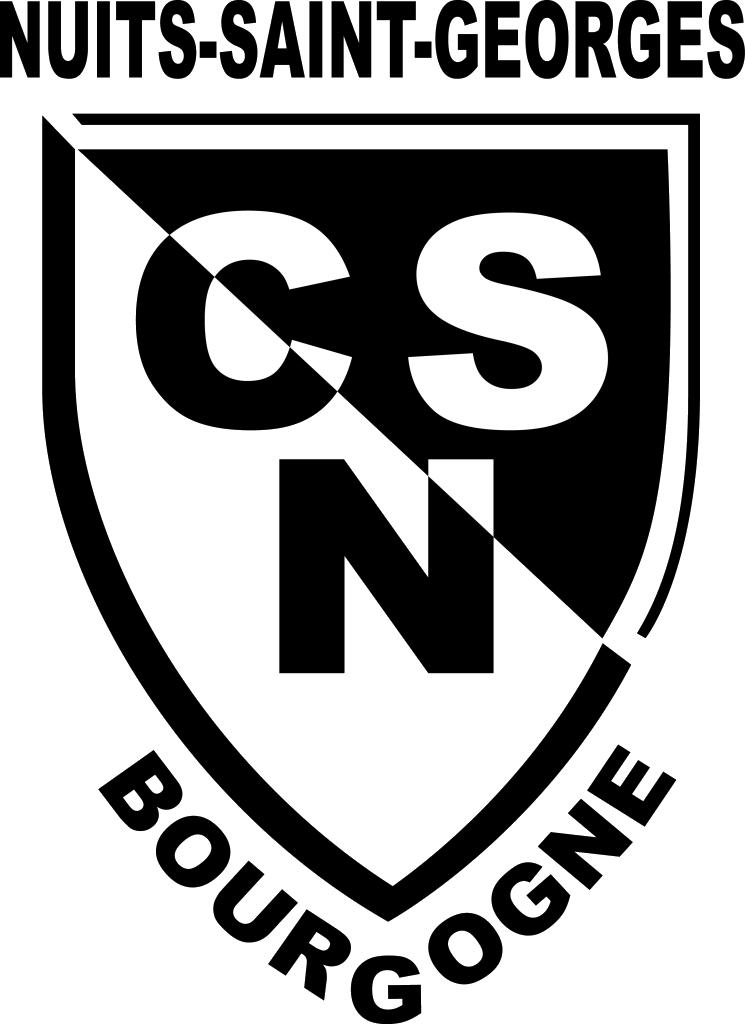 CS Nuiton