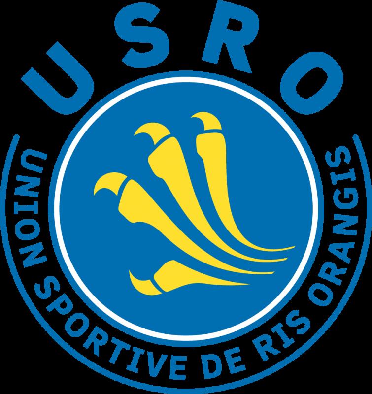 Union Sportive de Ris Orangis